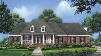 cape cod house plans with attached garage colonial house plans and colonial designs at