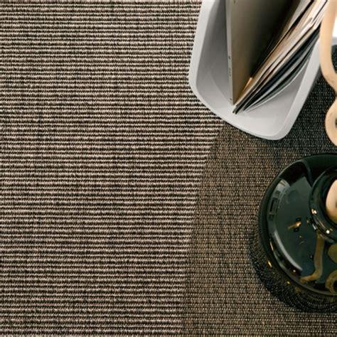 tappeti di corda tappeto corda intrecciata sconto outlet 23369 tappeti a