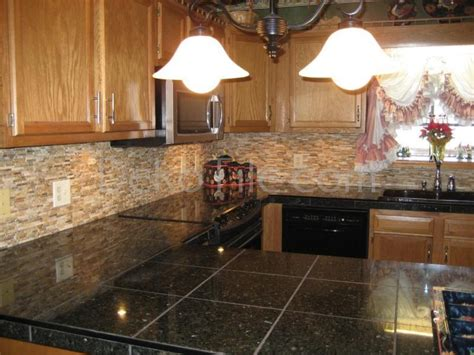 rustic kitchen backsplash rustic kitchen backsplash ideas