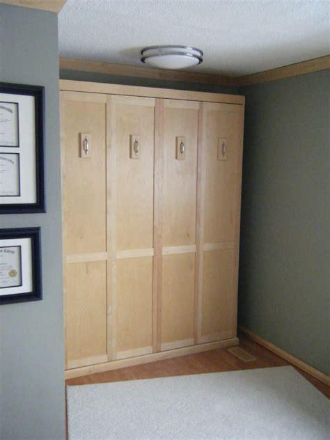 rockler murphy bed wood murphy bed plans rockler pdf plans