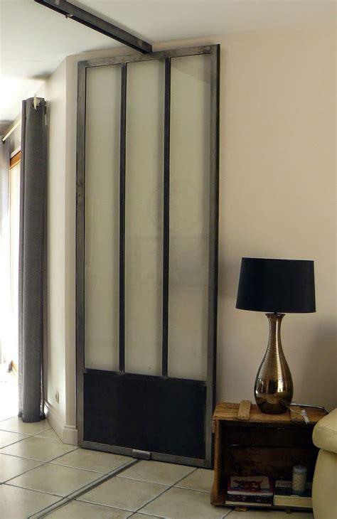 cuisine ikea gris cloisons amovibles ikea collection et bureau chambre des