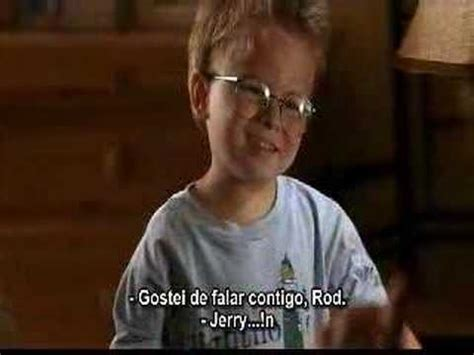 Jerry Maguire Youtube