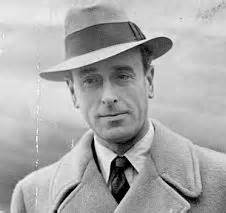 135 best Louis Mountbatten, 1st Earl Mountbatten of Burma ...