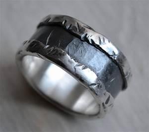 2018 popular weird wedding rings With weird wedding rings