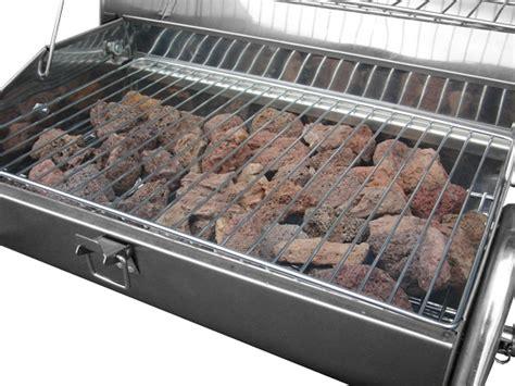 lavasteine für grill bbqshop lp gas lava grill handy ss tank quot dedicated outdoor bbq grill rakuten global market