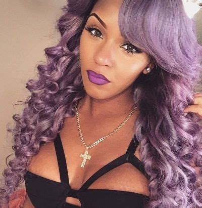 hair colors that go with skin 49 best hair color for skin that black want 2019
