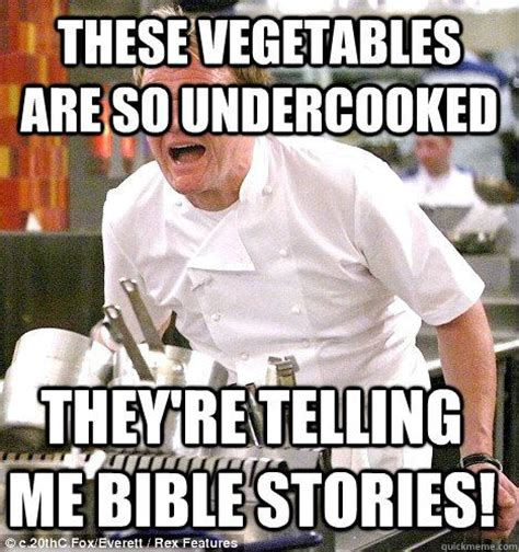 Funny Bible Memes - 83 best images about c memes on pinterest christian memes clean christian humor and pickup lines