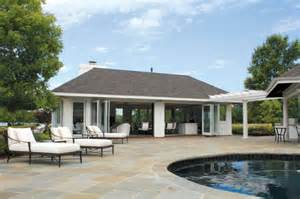 house plans with pool small pool house plans studio design gallery best