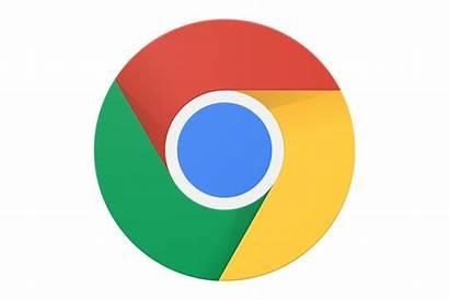 Google Chrome Secure September Indicator Removing Browser