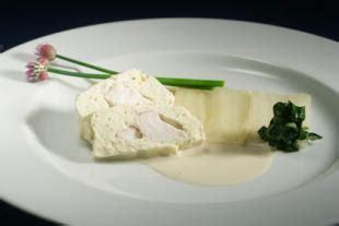 p 226 t 233 de truites 224 la lorraine recette p 226 t 233 de truites 224 la lorraine aftouch cuisine
