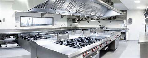 machine de cuisine professionnel stockresto matériel de restauration équipement chr