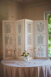 Pin On Wedding Reception Decor