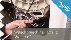 Waschmaschine Bewegt Sich Beim Schleudern : alle diybook videos auf einen blick ~ Frokenaadalensverden.com Haus und Dekorationen