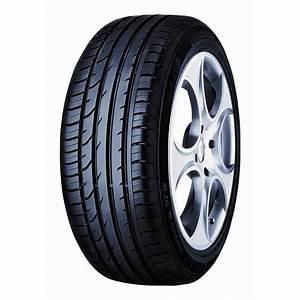 Chaine 205 60 R16 : pneu continental contipremiumcontact 2 205 60 r16 92 h ~ Melissatoandfro.com Idées de Décoration