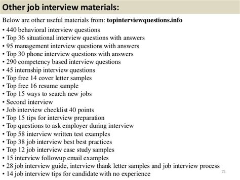 Audit Manager Questions by Top 25 Audit Questions Answers Pdf