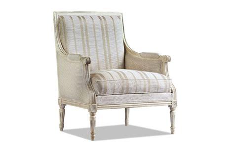chaise de bureau à roulettes bergère louis xvi tissu meubles hummel