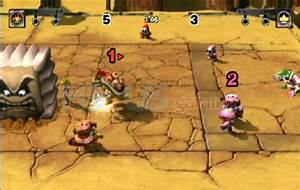 Wii Games Collection Mario Strikers Charged Cheats