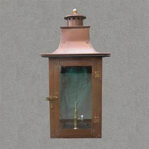 outdoor gas flame lights 100 images outdoor flame With outdoor propane lights for sale