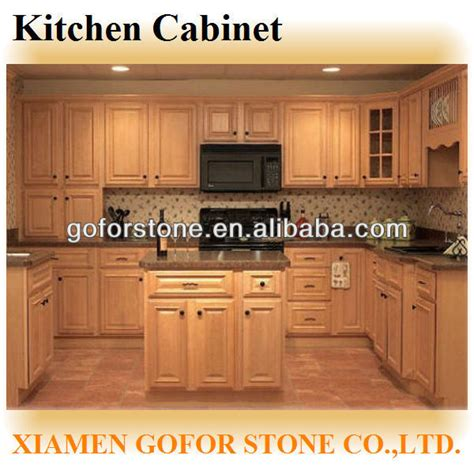 cabinet skins for kitchen cabinets modular kitchen cabinets kitchen cabinet color 8033