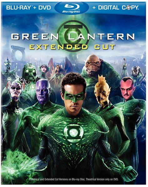 green lantern 2 date de sortie update 2 the green lantern 3d release date includes yellow suit for batman arkham