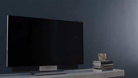 olufsen 4k ultra high definition 4k tv beovision avant olufsen
