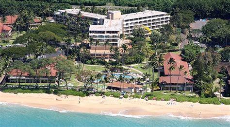 Aston Maui Kaanapali Villas, Maui   Reviews, Pictures, Map   Visual Itineraries