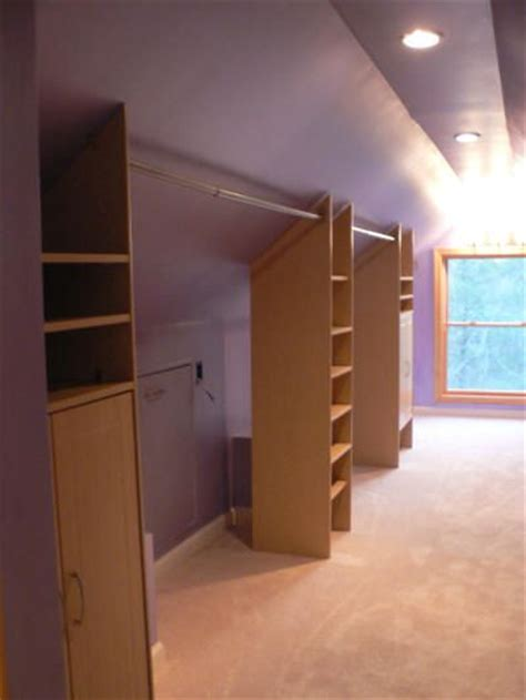 20 best images about attic closet solutions on