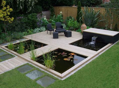 koi pond ideas the gallery for gt modern koi fish pond