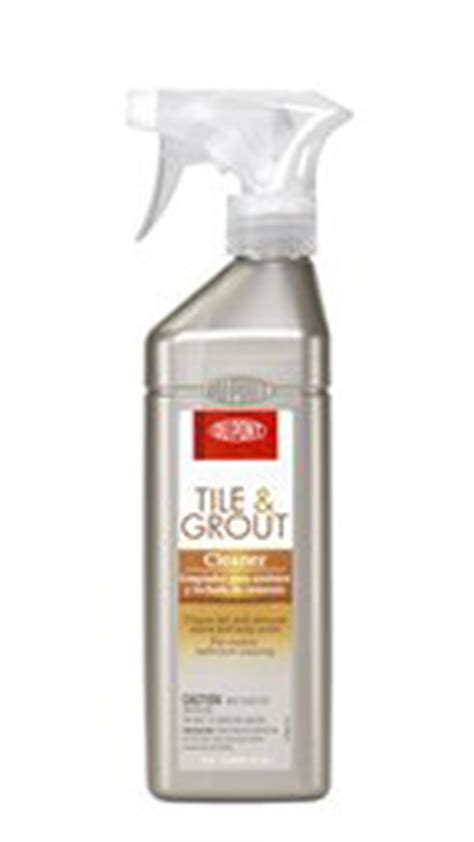 dupont grout cleaner dupont stonetech floor care maintenance products