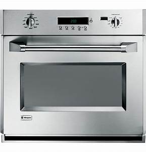 Diagram For Ge Oven