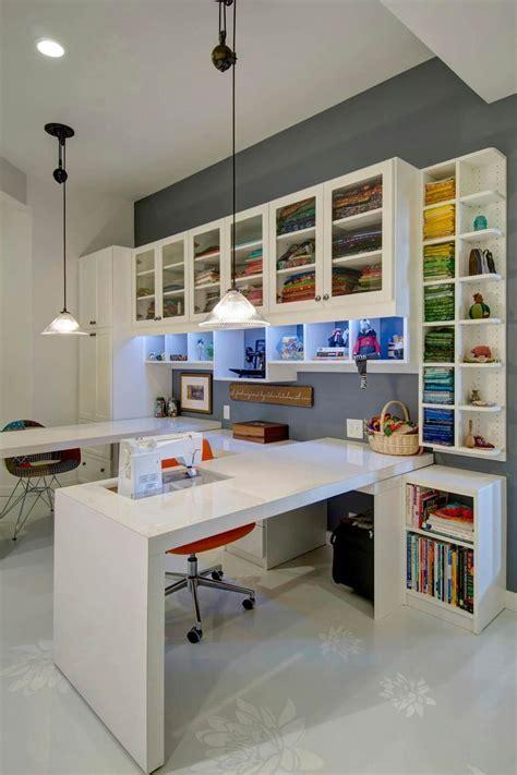 Best 25+ Sewing Room Design Ideas On Pinterest Craft