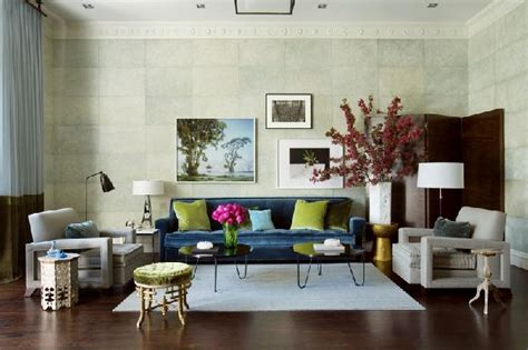 What Is Eclectic Design?