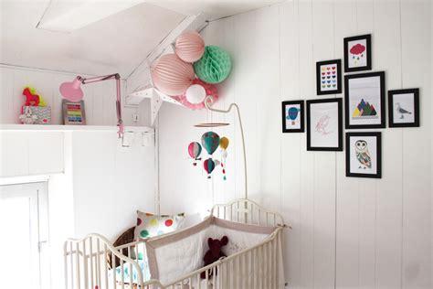 affiche chambre bebe affiche décoration chambre bébé ciabiz com