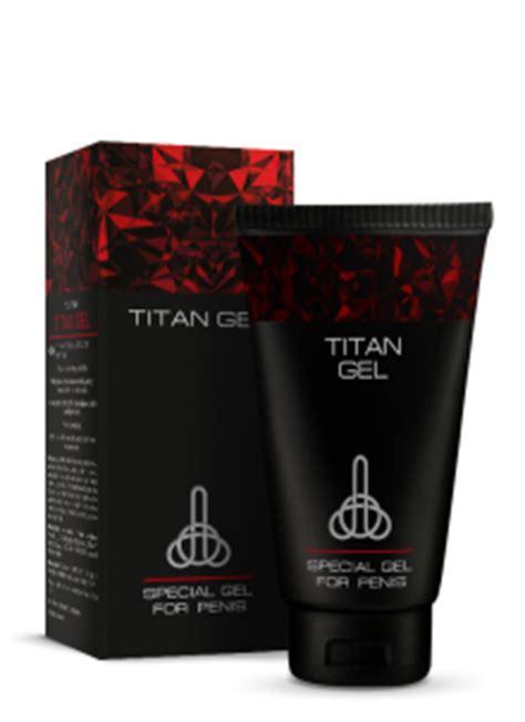 intimate lubricant gel for men titan gel ebay