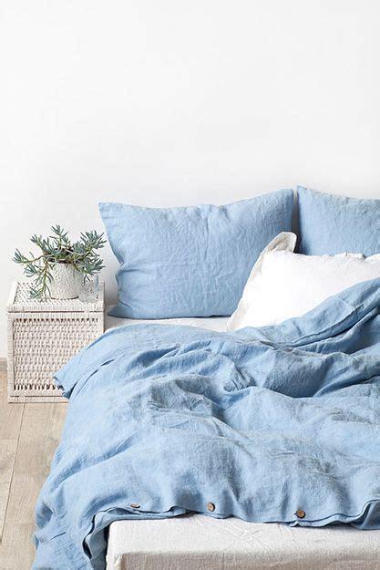 Pantone Nathan Bed Set pantone serenity pantone serenity