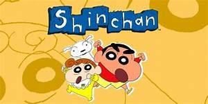 Shin Chan Vol 3 Nintendo 3DS Family Nintendo