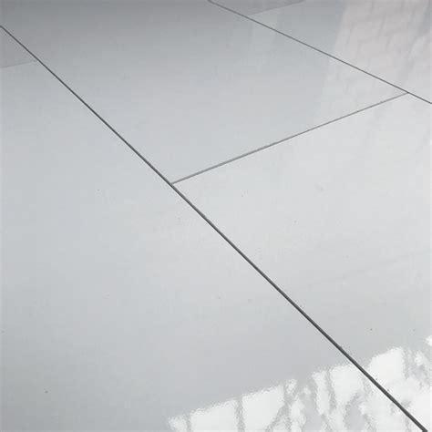 gloss tile flooring falquon high gloss 8mm grey tile high gloss flooring leader floors