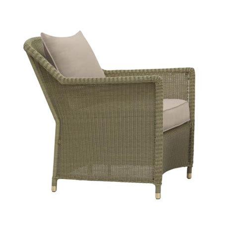 southampton seating group jopa outdoor furniture