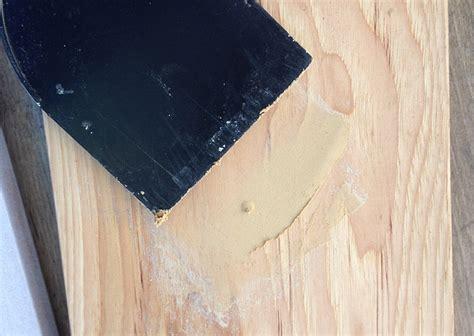 how to fill in lines in cabinet doors wood filler for cabinet doors memsaheb net