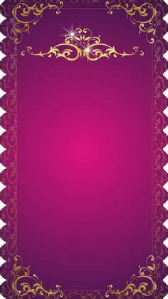 wedding invitation cards design blank marriage invitation