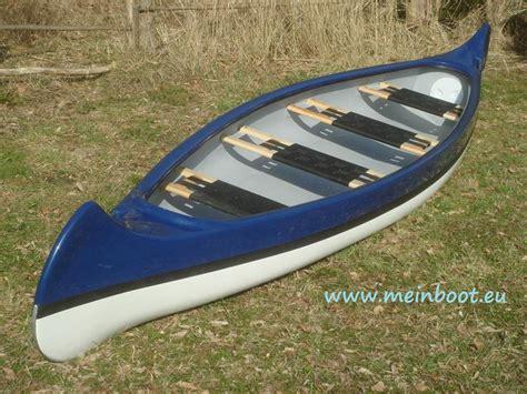 kanu gebraucht kaufen kanus ruderboote paddel gebraucht kaufen auf der
