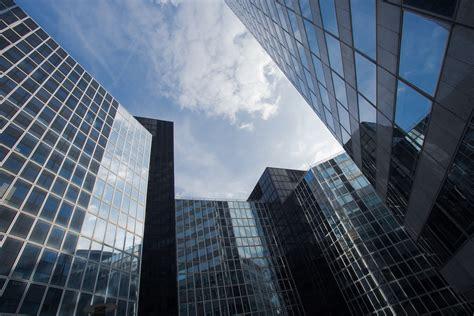register  financial institutions banque de france