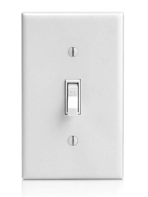 l with dimmer lighting controls hgtv