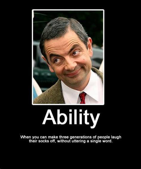 Mr Bean Memes - funny mr bean meme gif picture for whatsapp