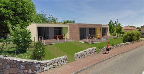 les maisons de sim 233 on innovent dans l habitat des seniors