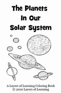 1000+ images about Planets and Space crafts on Pinterest ...