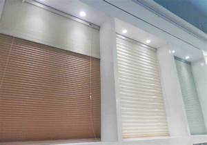 horizontal pleated blinds for windows decorative beads With horizontal pleated curtains
