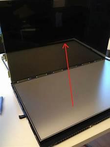 Nettoyer écran Mac : comment laver cran imac ~ Melissatoandfro.com Idées de Décoration