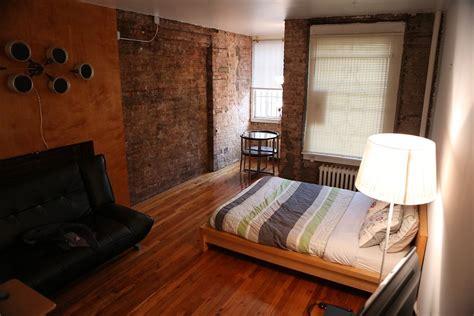 Metro Studio Apartment In Kipsbay 2018 Room Prices From