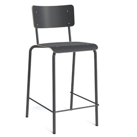 chaise de cuisine hauteur 65 cm siege de cuisine hauteur tabouret tabouret snack